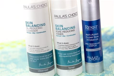 clear choice skin care picture 9