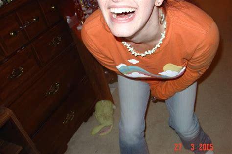 large desperation bladder picture 15