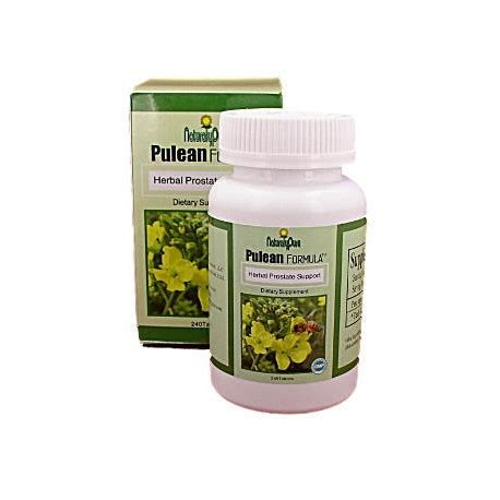where to find pulean formula picture 3
