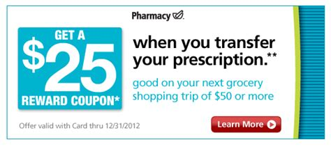 walgreens prescription transfer bonus promotion picture 19