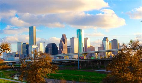 where to buy bacc off in houston area picture 11