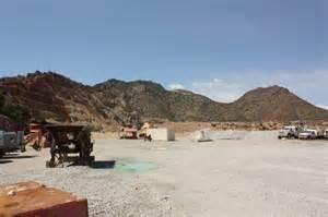 sleeping beauty mine arizona picture 1