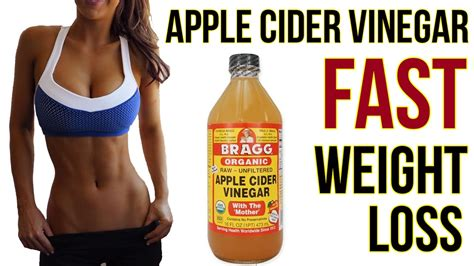 cider vinegar for weight loss picture 9