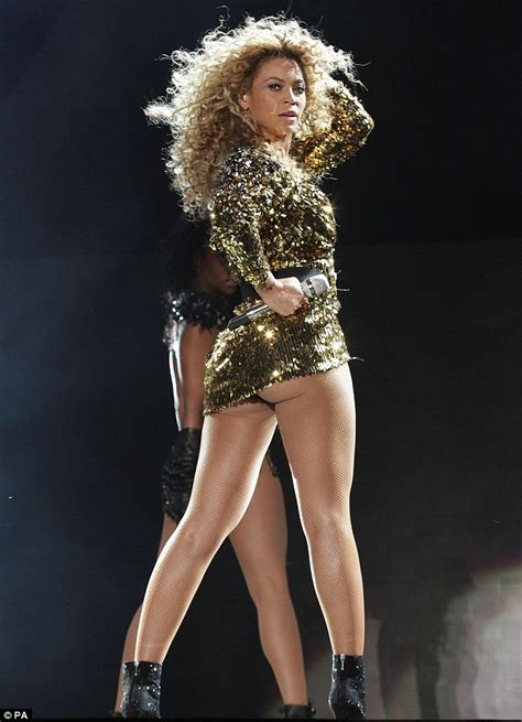 beyonce's weight loss picture 3