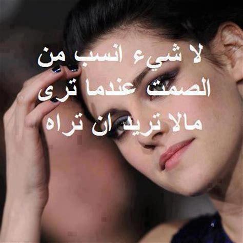 Aflam ajnabiya romansiya picture 6