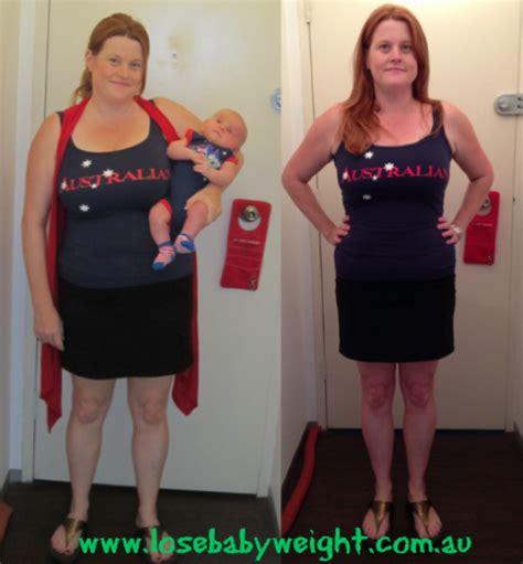 diet breastfeeding picture 2