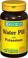 water pills for high blood pressure picture 9
