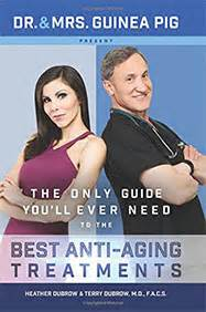dr.oz on revitol anti-aging treatment regional health research picture 3