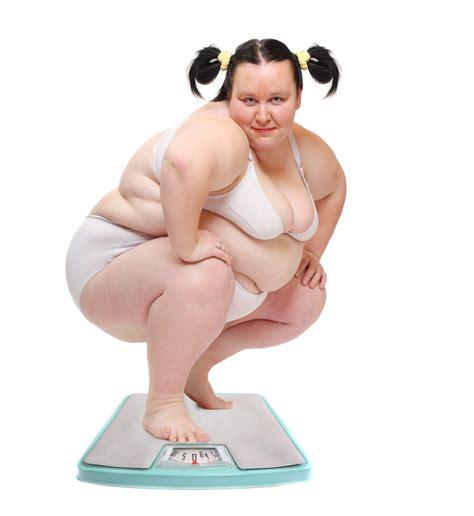 cellulite diets picture 7