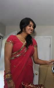 free beautiful face saree big boob south indian picture 9