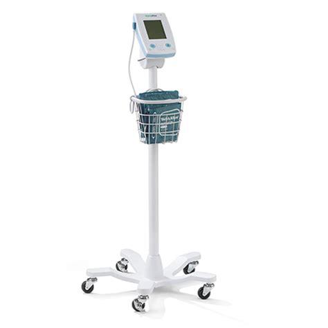 Blood pressure measurement devices picture 1