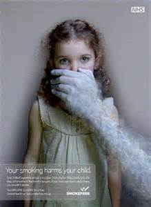 second hand smoke and kids picture 11