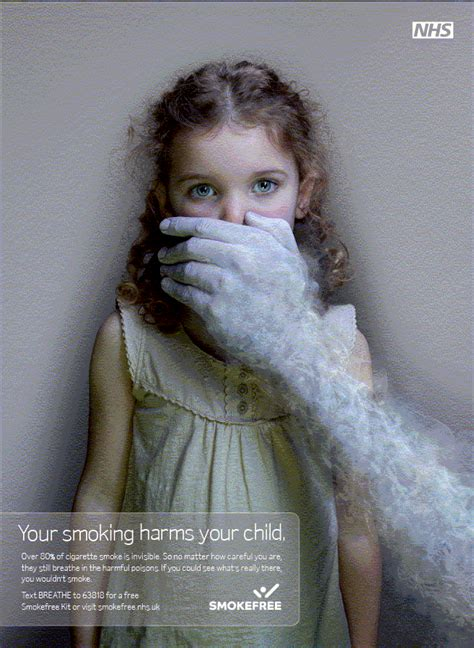 second hand smoke and kids picture 15