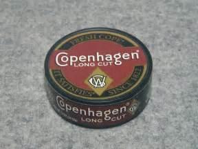 herbal snuffs that mimic copenhagen picture 5
