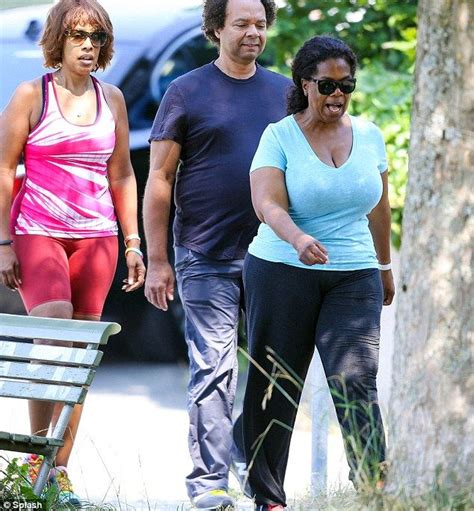 online weight loss oprah picture 6