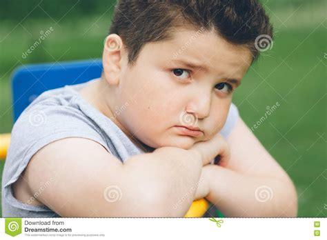 bbw stomach sitting boy picture 7