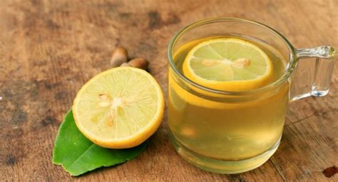 lemon juice and tabasco sauce weight loss picture 7