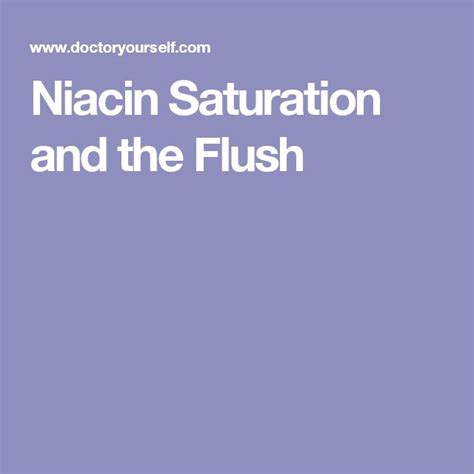does x pulsion does niacin work to p picture 15