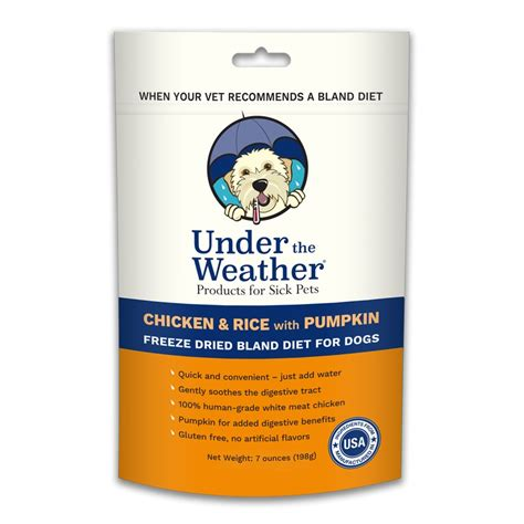 canine bland diet picture 15