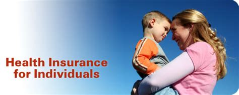 affordable individual health insurance ny picture 15