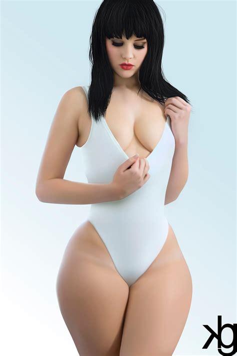 femei super sexi picture 3