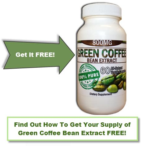 does green coffee beans cause frequent urination picture 12