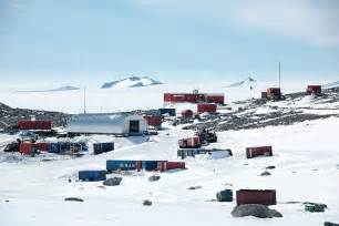 antarctica article of problem and solution picture 11