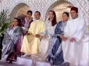 Fadaih fananin morocco picture 3