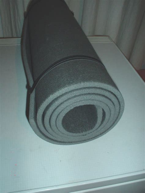how to inflate sleeping pad picture 9