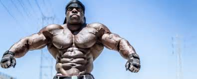 kali muscle picture 1
