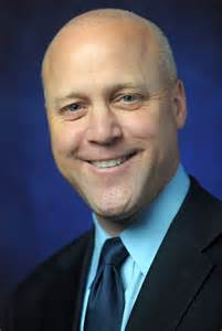 mitch landrieu 's hair picture 6