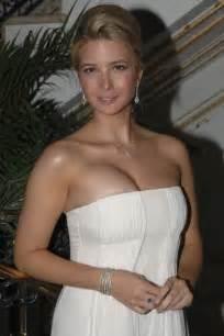 breast augmentation in the area picture 2