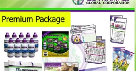 where to buy quantumin plus picture 14