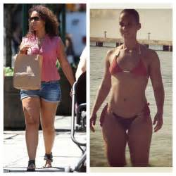 oprah weight gain in 2013 picture 3