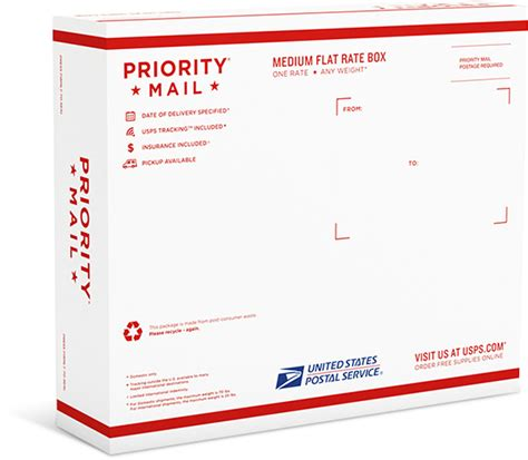 hersolution priority mail delivery picture 9