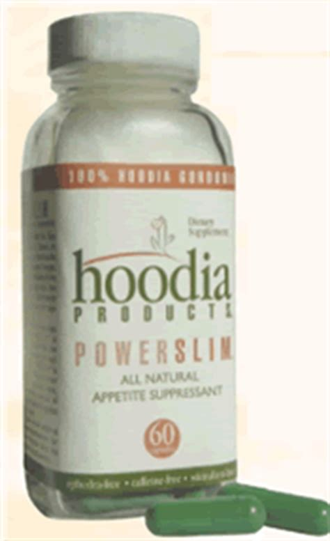 hoodia power slim picture 2