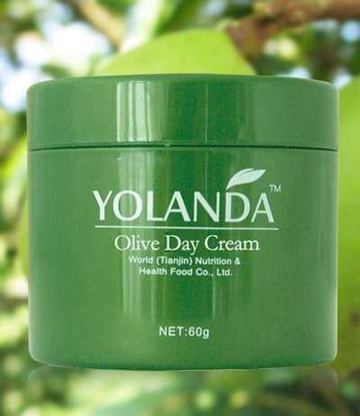 herbal stretch mark cream in nigeria picture 15
