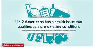 health insurance with pre-existing conditions picture 1