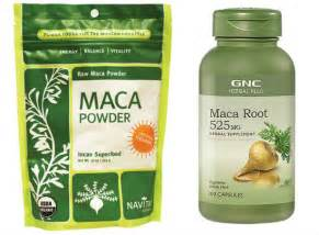 maca helps skin picture 13