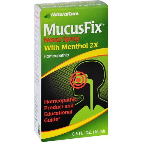 what herbal product help rid the sinus of green mucous picture 5