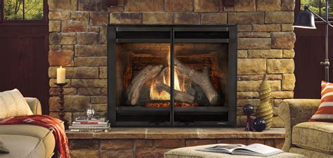 fireplace bladder picture 7