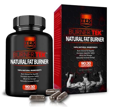 fastest fat burning supplement picture 3