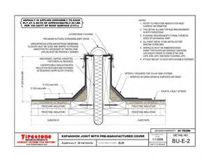 expansion joint for roofing picture 2