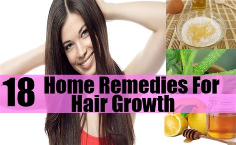 at home treatments for hair growth picture 10