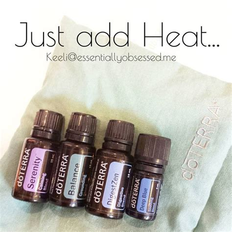 what doterra oil helps with sex drive picture 8