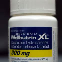 fda wellbutrin weight loss picture 7
