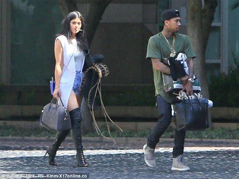 which kardashian smoke 2015 picture 9