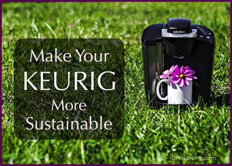 how to make make herbal gl percolator picture 7