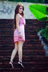 bokep online siswi jepang diperkosa picture 14