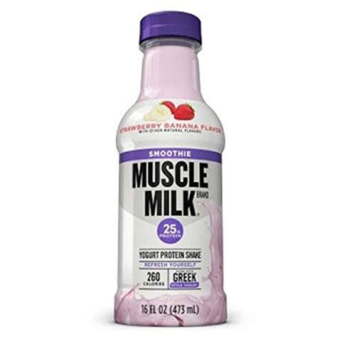 cytosport ready to drink muscle milk picture 10